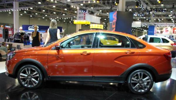Форд фокус замена передних стоек