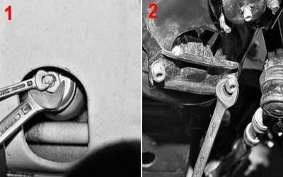 instrukciya-po-zamene-perednix-amortizatorov-vaz-2107