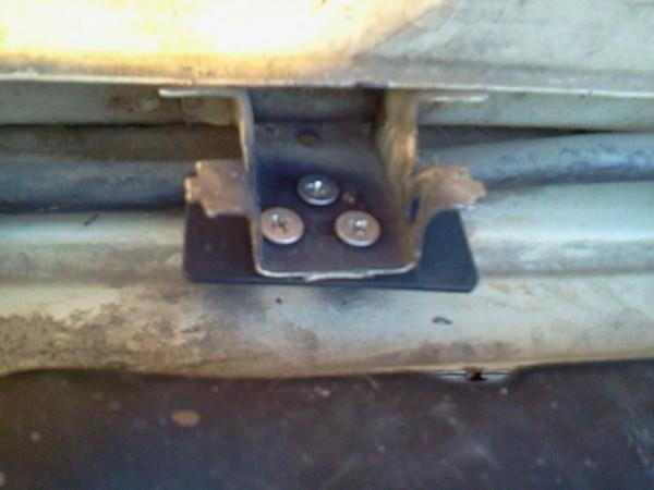 Замена подшипников передней ступицы ВАЗ 2101- 07