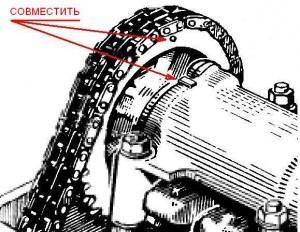 совмещение-меток-02: советы по ремонту