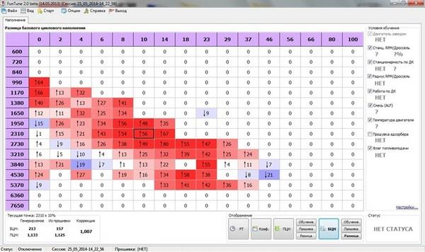 clip_image058_d0a5e032-b886-444d-80f2-fe9e3badaaf3.jpg