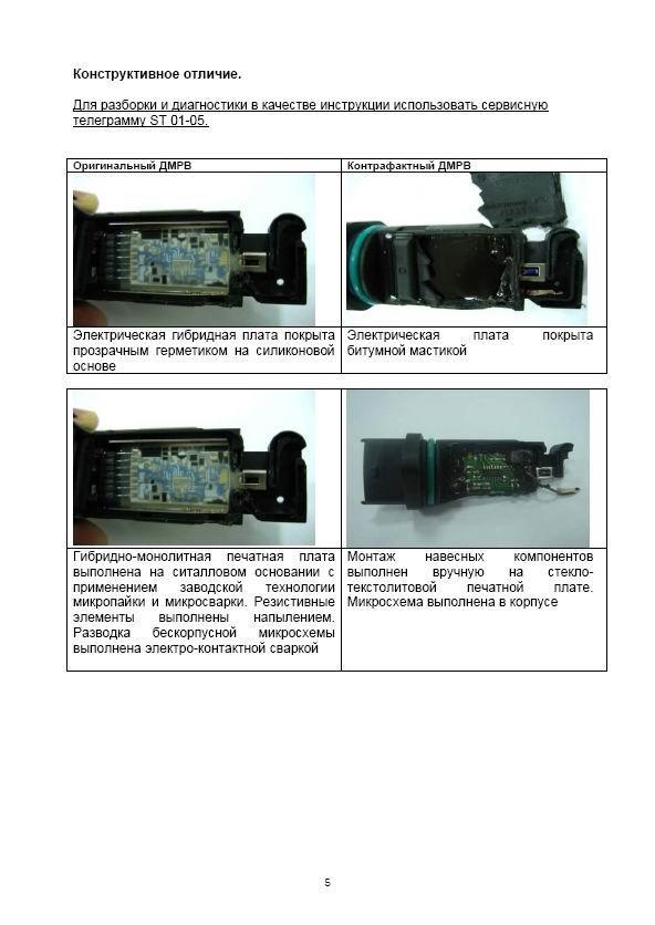 Провал ВАЗ 2114 инжектор