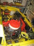 Тюнинг двигателя ваз 2106, 2107, 2101, 2105