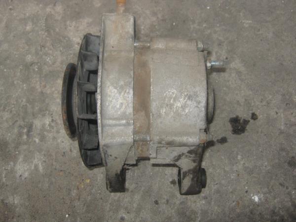 генератор ВАЗ 2107 цена