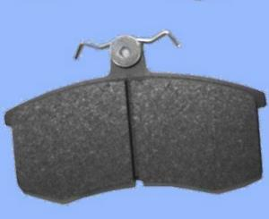 zamena-tormoznyx-kolodok-vaz-2108