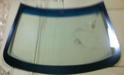 Купить стекло лобовое Лада 2120 Надежда. Стекло и дворник - ветровое стекло цена, замена, тюнинг.