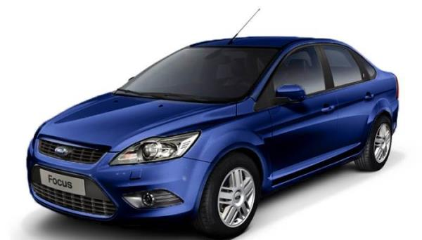Ford Focus 2-zamena-remnya-generatora