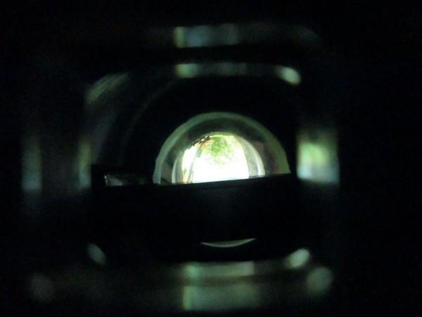 clip_image037_0094afd0-318c-4c5e-b7f2-9ddd35029a4b.jpg