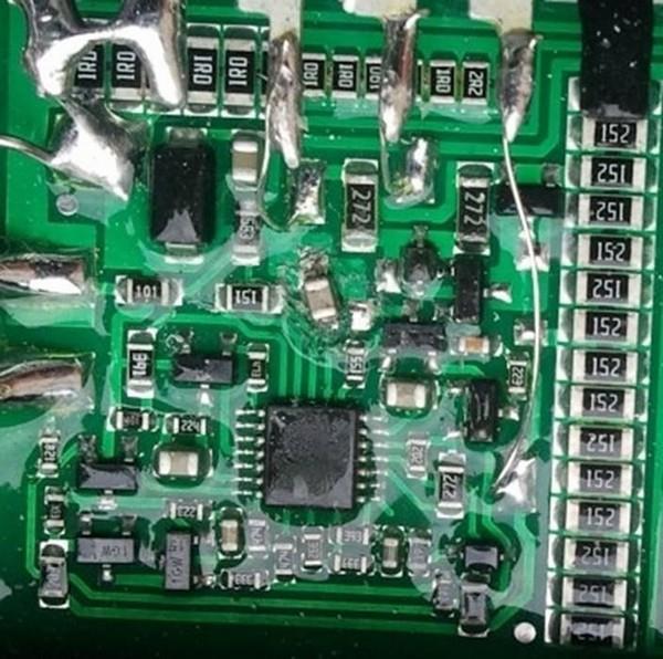 clip_image029_6683825c-2bde-47c8-b298-436e802941a1.jpg