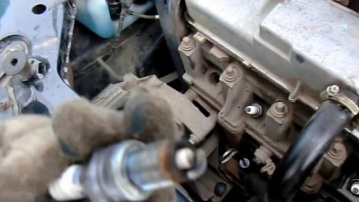 Kalina Инструкции.рф Видео автосервис, инструкции по ремонту автомобилей - Часть 2