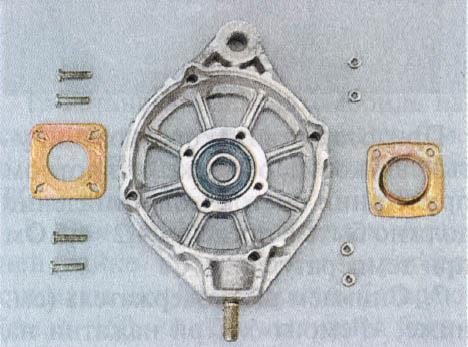 snjatie-proverka-remont-zamena-ustanovka-generatora-peremennogo-toka-vaz-classic 26