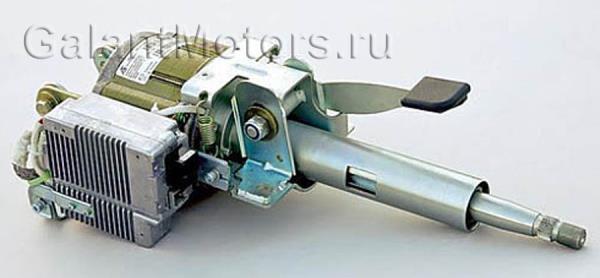 ЭМУР 111886-345008-04 калужского завода Автоэлектроника