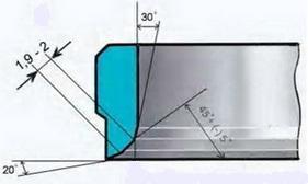 Замена седла головки: советы по ремонту