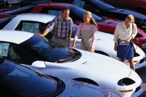 Ваз 2109 - замена рулевых тяг и наконечников