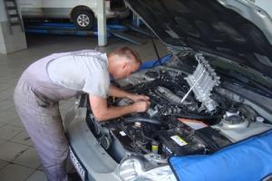 Ваз 2108 руководство по ремонту