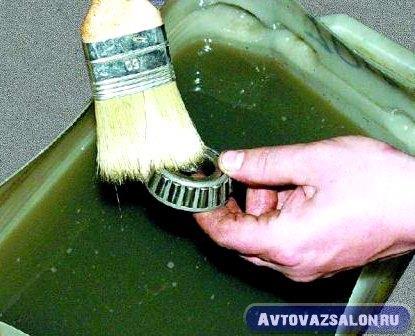 zamena-podshipnikov-stupicy-vaz-klassika_62