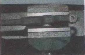 Zamena-sajlent-blokov-perednej-podveski 27