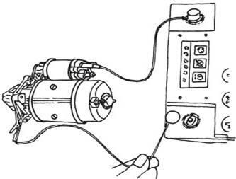 Ваз 2106 ремонт своими руками рулевая