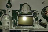 тюнинг приборной панели ВАЗ