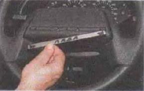 Zamena-kontaktnogo-koltsa-zvukovogo-signala 06