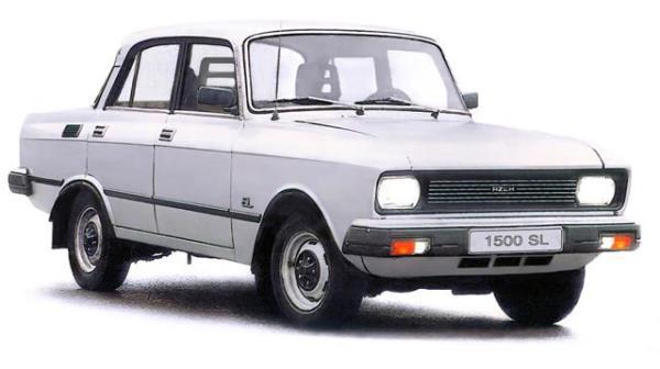 Двигатель ВАЗ 2101 21011