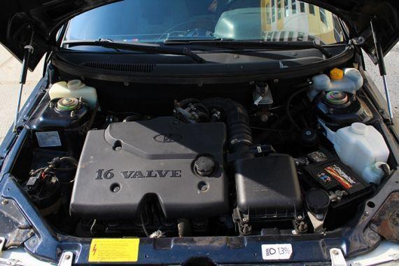 На каких двигателях ВАЗ не гнет клапана? Обзор + рекомендации