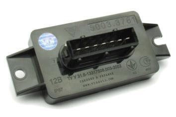 Блок ЭПХХ 5003.3761 ВАЗ 21093