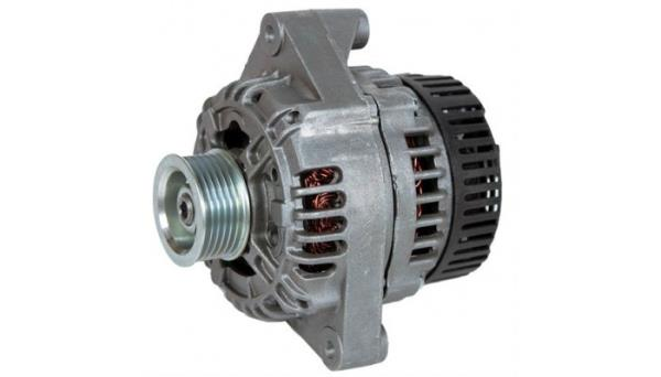 generator-vaz-2110