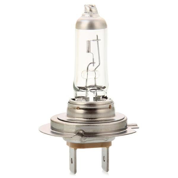Лампочка стандарта H7