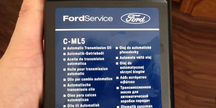Что заливать в ГУР Форд Фокус 2