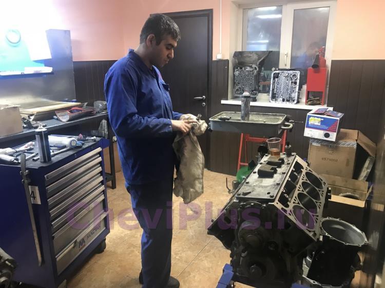 Ремонт двигателя Шевроле Тахо 410 (7).jpg