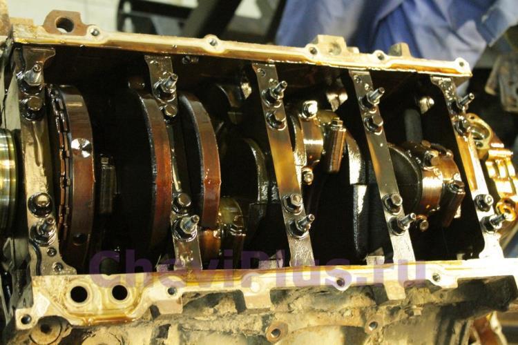 Ремонт двигателя Шевроле Тахо 410 (3).jpg