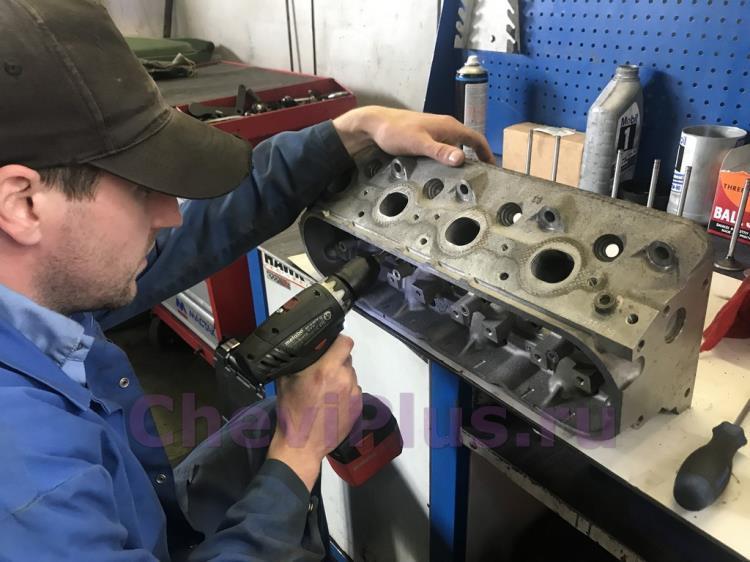 Ремонт двигателя Шевроле Тахо 410 (4).jpg