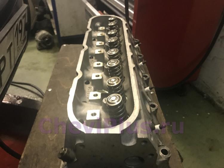 Ремонт двигателя Шевроле Тахо 410 (5).jpg
