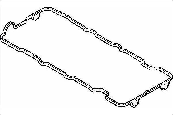 Замена прокладки ГБЦ на двигателе QR20 — Форум Двигатель и питание Nissan X-Trail — AutoPeople