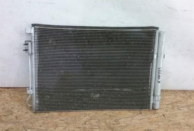 radiator-koncianer.jpg
