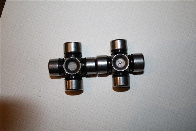 renault logan 2008 1.4 крестовина рулевого управления